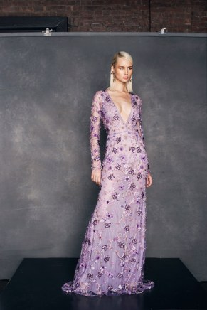 Naeem Khan13-resort18-61317