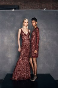 Naeem Khan19-resort18-61317