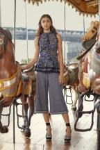 Nicole Miller01-resort18-61317