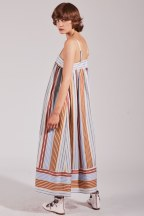 Paul and Joe08-resort18-61317