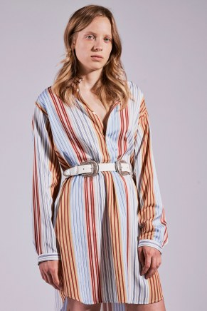 Paul and Joe12-resort18-61317