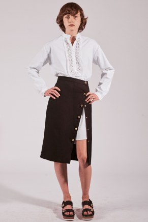 Paul and Joe21-resort18-61317