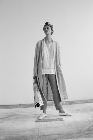 Raquel Allegra05-resort18-61317