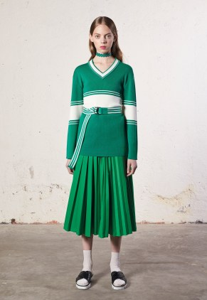 Red Valentino13-resort18-61317