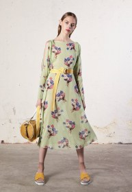 Red Valentino19-resort18-61317