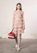Red Valentino24-resort18-61317