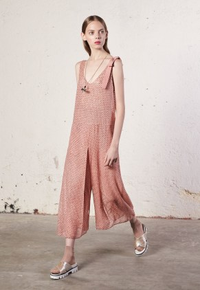 Red Valentino25-resort18-61317