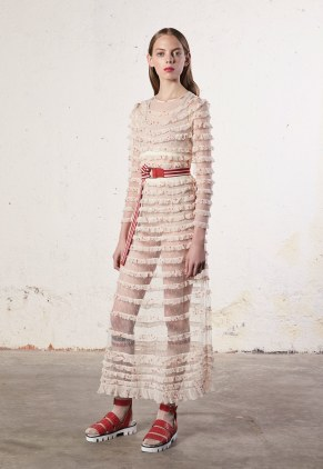 Red Valentino26-resort18-61317