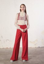 Red Valentino28-resort18-61317