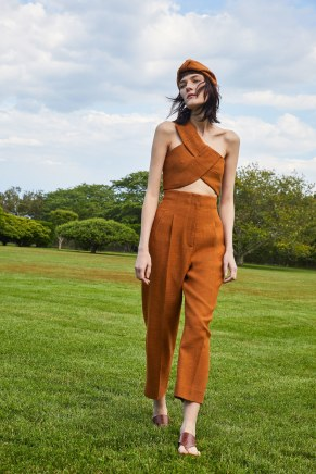 Rosetta Getty12-resort18-61317
