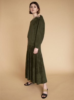 Sonia Rykiel12-resort18-61317