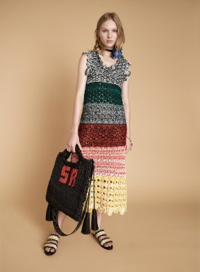 Sonia Rykiel26-resort18-61317