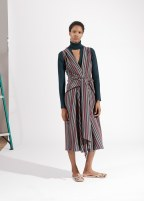 Tome21-resort18-61317