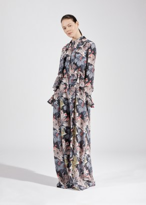 Tome31-resort18-61317
