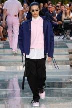 Versace15-mensss18-61517