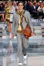 Versace22-mensss18-61517