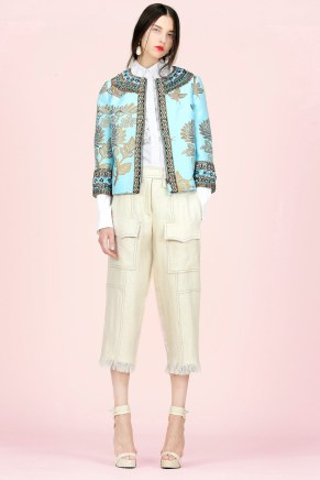 Andrew Gn07-resort18-61317