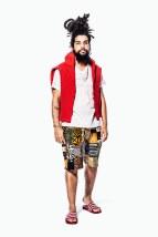 Engineered Garments01mss18-71417