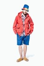 Engineered Garments03mss18-71417