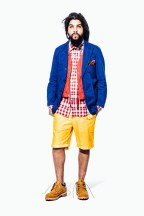 Engineered Garments04mss18-71417