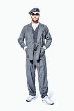 Engineered Garments29mss18-71417