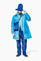 Engineered Garments36mss18-71417
