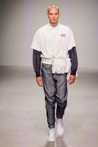 Feng Chen Wang17mss18-71417