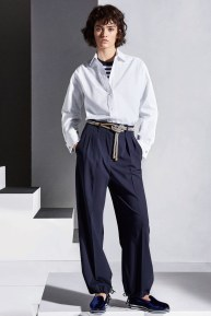 Max Mara05-resort18-61317