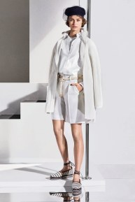 Max Mara06-resort18-61317