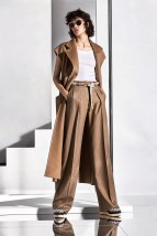 Max Mara11-resort18-61317