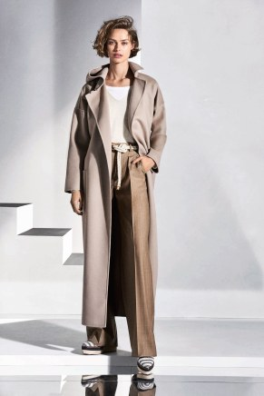 Max Mara12-resort18-61317