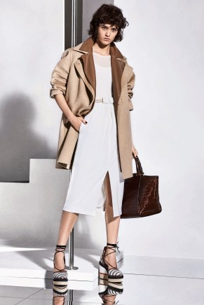 Max Mara13-resort18-61317