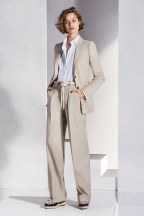 Max Mara14-resort18-61317