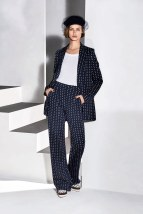 Max Mara17-resort18-61317