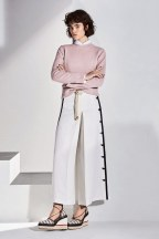 Max Mara21-resort18-61317