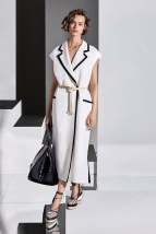 Max Mara23-resort18-61317