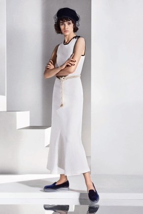 Max Mara25-resort18-61317