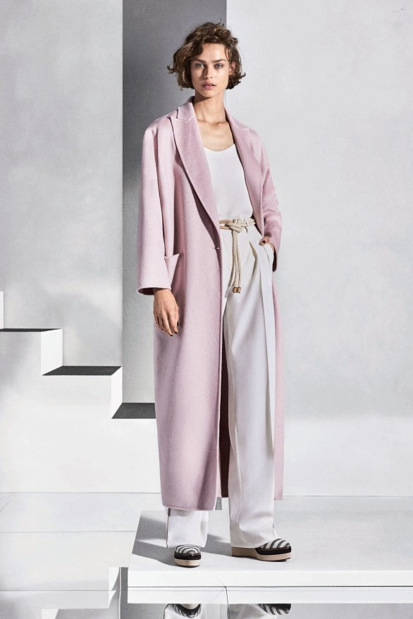 Max Mara27-resort18-61317