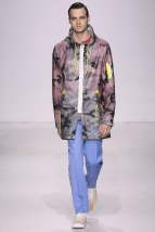 Ovadia and Sons11mss18-71417