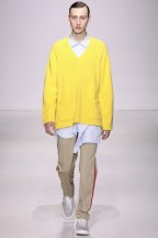Ovadia and Sons15mss18-71417