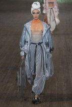 Marc Jacobs-04SS18-91017