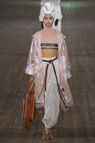 Marc Jacobs-05SS18-91017