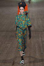 Marc Jacobs-11SS18-91017