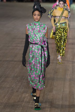 Marc Jacobs-13SS18-91017