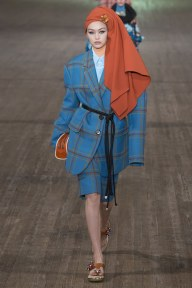 Marc Jacobs-20SS18-91017