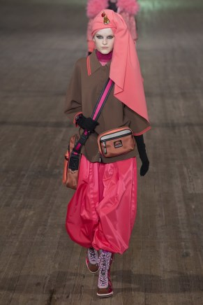 Marc Jacobs-25SS18-91017