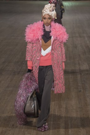 Marc Jacobs-26SS18-91017