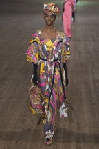 Marc Jacobs-41SS18-91017