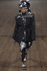 Marc Jacobs-45SS18-91017