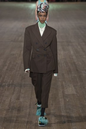 Marc Jacobs-51SS18-91017